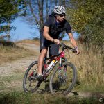 No Limits Biking - Mountainbike clinics en verhuur