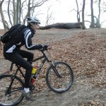 MTB Clinic No Limits Biking